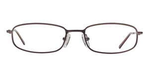 Brooks Brothers BB 359 Lite Brown
