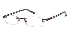 Ted Baker B123 Eyeglasses