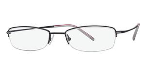 Silver Dollar N203 Eyeglasses