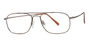 Aristar AR 6021 Light Brown