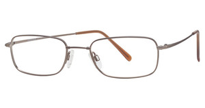 Aristar AR 6022 Light Brown