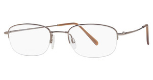 Aristar AR 6023 Brown