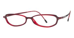 Silhouette 1992 Eyeglasses