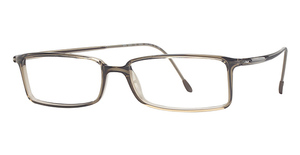 Silhouette 2837 Eyeglasses