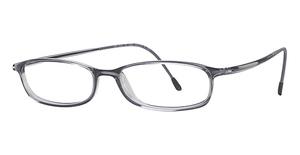 Silhouette 2835 Eyeglasses