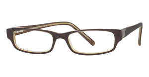 Marc Hunter 7202 Eyeglasses