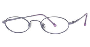 Charmant CX 7521 Purple