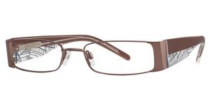 Aspex T9608 Medium Brown