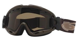 Bolle Cylon D8 Eyeglasses