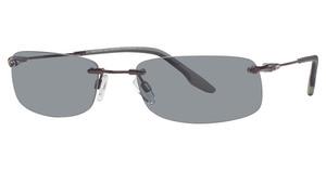 Aspex ET817 Sunglasses