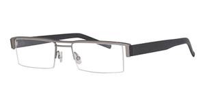 L'Amy Totem 1011 Eyeglasses