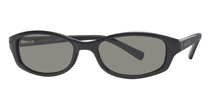 Nautica Buoy Polarized 12 Black