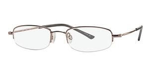 Zyloware Get It? 601 Eyeglasses
