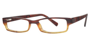 A&A Optical Nippon Amber