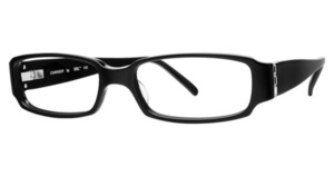 A&A Optical Charger Eyeglasses