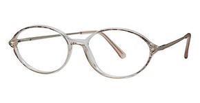 Gloria Vanderbilt 750 Eyeglasses