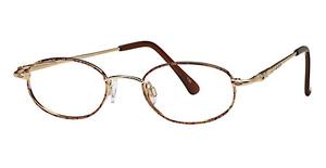 Stride Rite Stride Rite 20 Eyeglasses