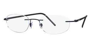 Guess GU 1250 w/Clip Eyeglasses