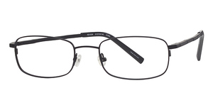 Revolution Eyewear REV563 Prescription Glasses