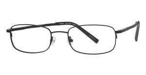 Revolution Eyewear REV563 Eyeglasses