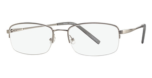 Revolution Eyewear REV542 Eyeglasses