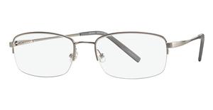 Revolution Eyewear REV542 Eyeglasses