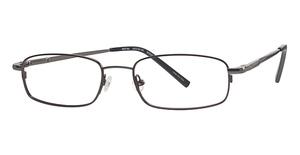 Revolution Titanium REVT64 Eyeglasses