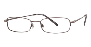 Revolution Eyewear REV541 Prescription Glasses