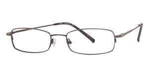 Revolution Eyewear REV541 Eyeglasses