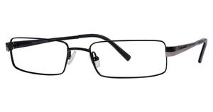 Steve Madden SOSM80 Eyeglasses