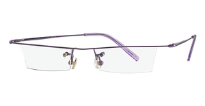 Capri Optics VP 113 Eyeglasses