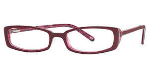 Capri Optics DC 46 Pink