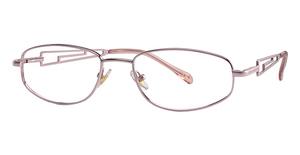 Capri Optics VP 33 Pink