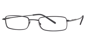 Capri Optics VS-502 Black