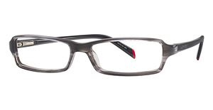 Levi's LS 501 Prescription Glasses