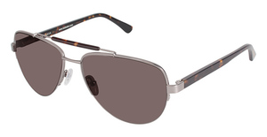 Ted Baker B672 Sunglasses