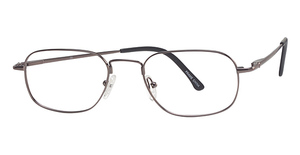 Zimco Twister 5 Eyeglasses