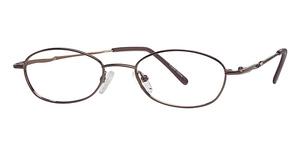 Zimco S 512 Eyeglasses