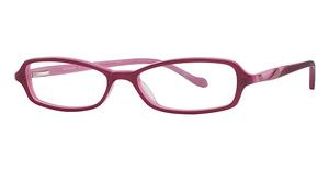 Sight For Students SFS17 Prescription Glasses