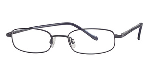 Sight For Students SFS7 Cobalt