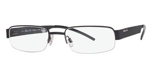 Kenneth Cole New York KC560 Eyeglasses