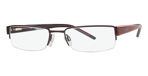Timberland TB1067 Eyeglasses