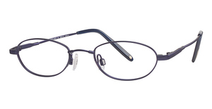 Timberland TB5013 Eyeglasses