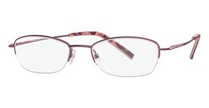 Vera Bradley VB-3006 Prescription Glasses