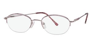 House Collections Kalia Prescription Glasses