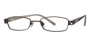 Sponge Bob Squarepants Nautical Toon Prescription Glasses