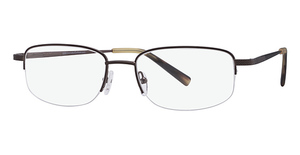 Van Heusen Graham Glasses