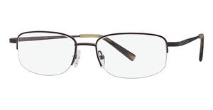 Van Heusen Graham Eyeglasses