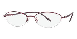House Collection Cleo Eyeglasses