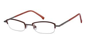 Ted Baker B127-Tokyo Baby Eyeglasses